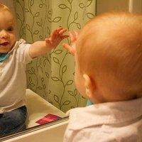 Nézzünk a tükörbe