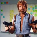 Chuck Norris IT Projekt Tények