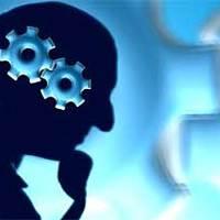A becslés pszichológiája