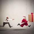 Innovatív karácsonyi ajándékok projektvezetőknek