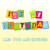 Blog Születésnapi Parti