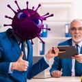 Mire jó a koronavírus?