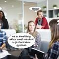 Évkezdési tippek munkahelyre