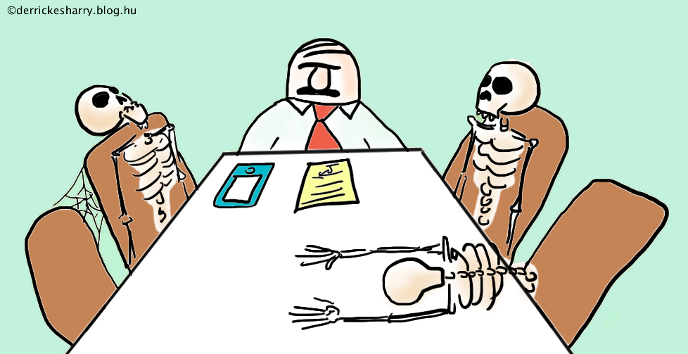meetingskeletons2.png
