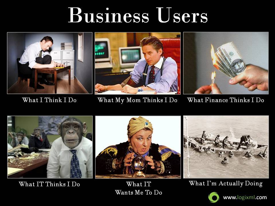Business_User.jpg