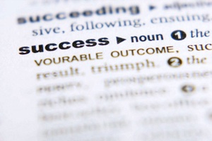 Dictionary definition of success on white page-leveled.jpeg