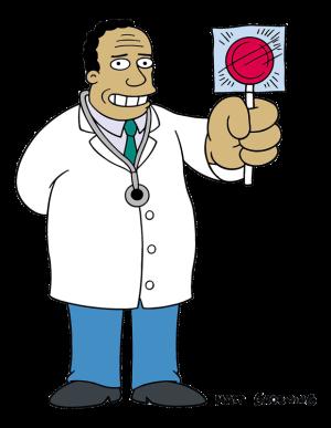 Doctor_Hibbert.png