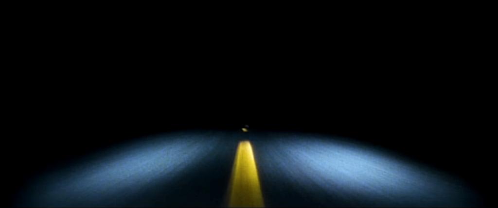 Lost-Highway-david-lynch-12994282-1024-429.jpg