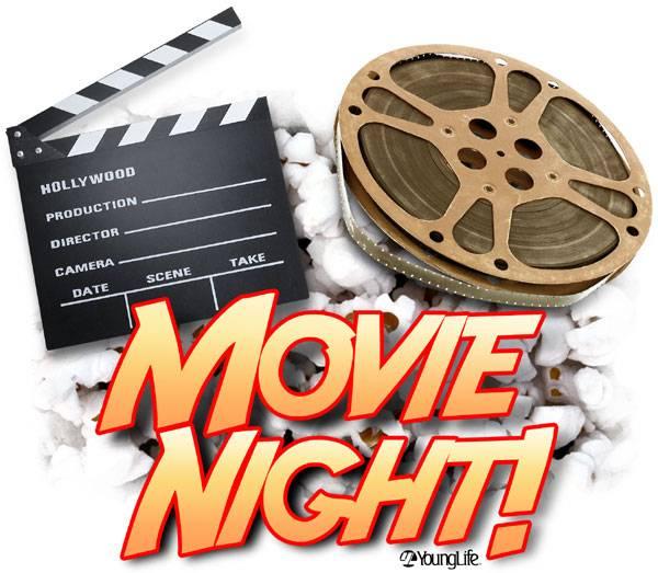 MovieNight.jpeg