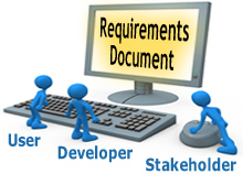 Requirements-Document.jpeg