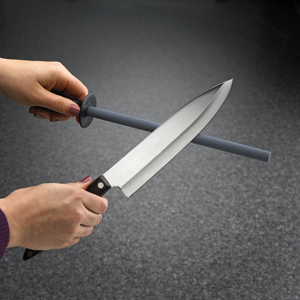 Sharpening Steel App1.jpg