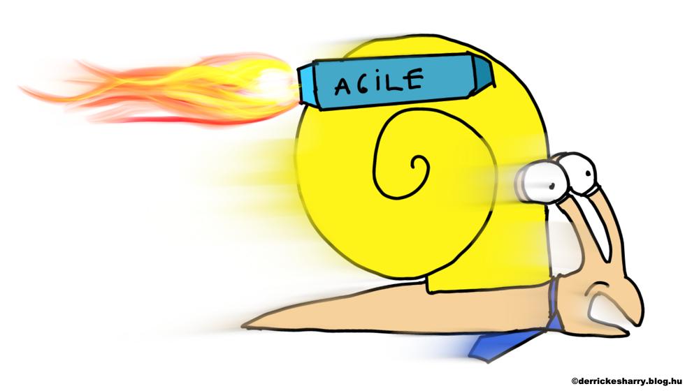 agile_snail.png