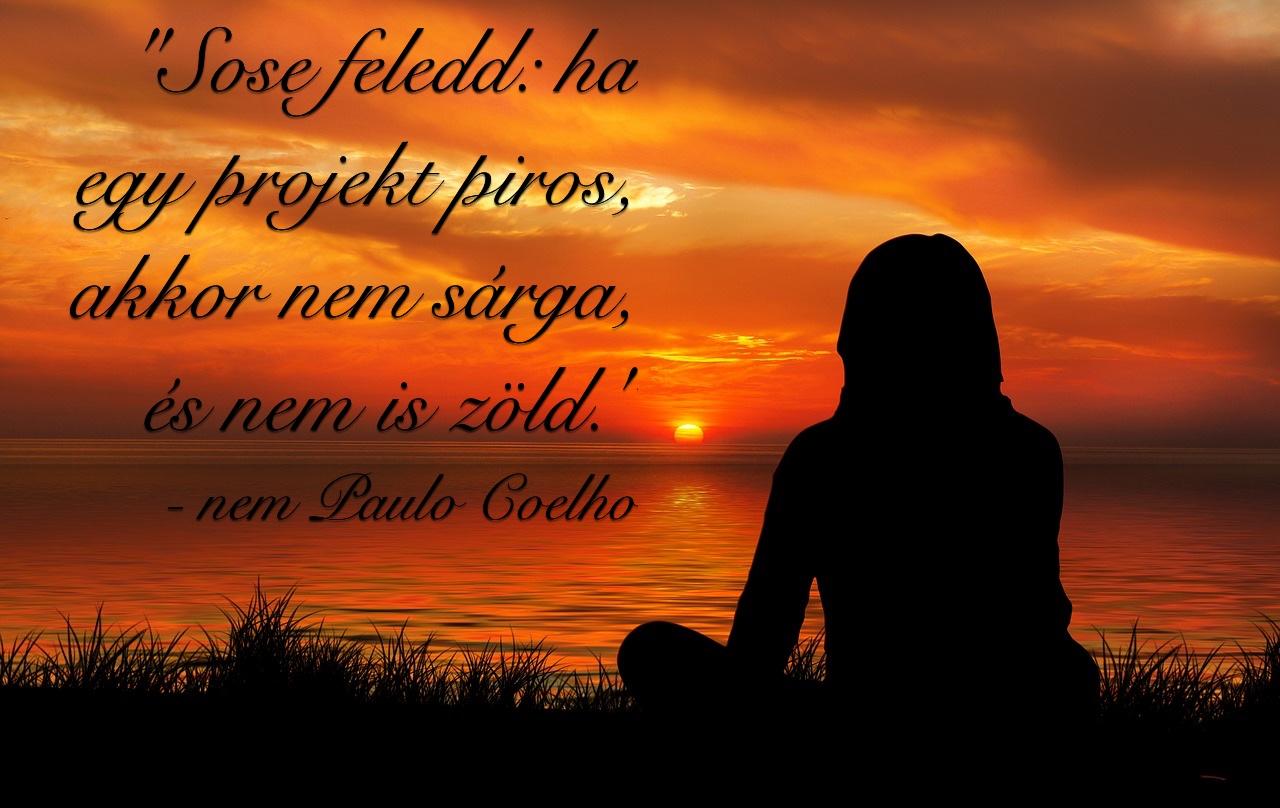 coelho_sunset.jpg