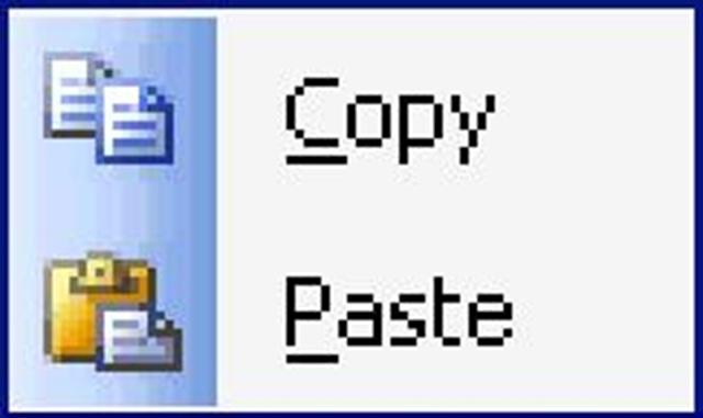 copy-pasta.jpg