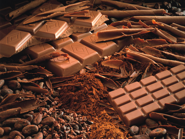 csokoládé.jpg