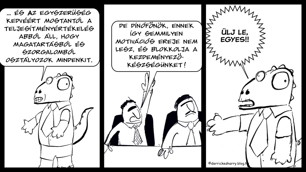 dinostrip1.png