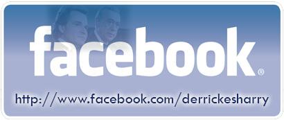 facebookBanner.jpg