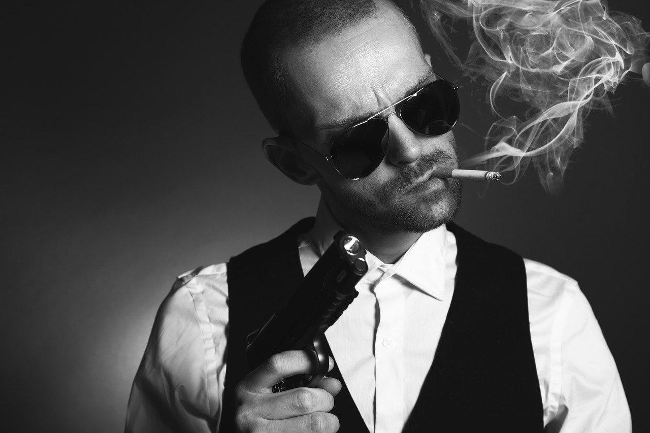 gangster-4146707_1280.jpg