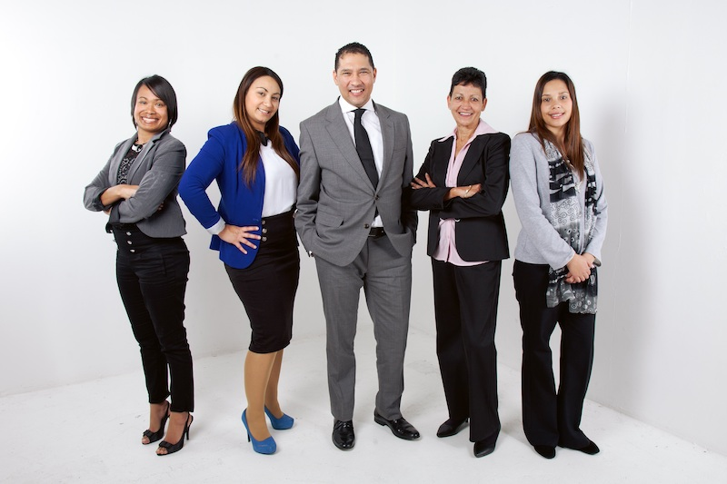 group-people-young-corporate-office-professional-868210-pxhere_com.jpg