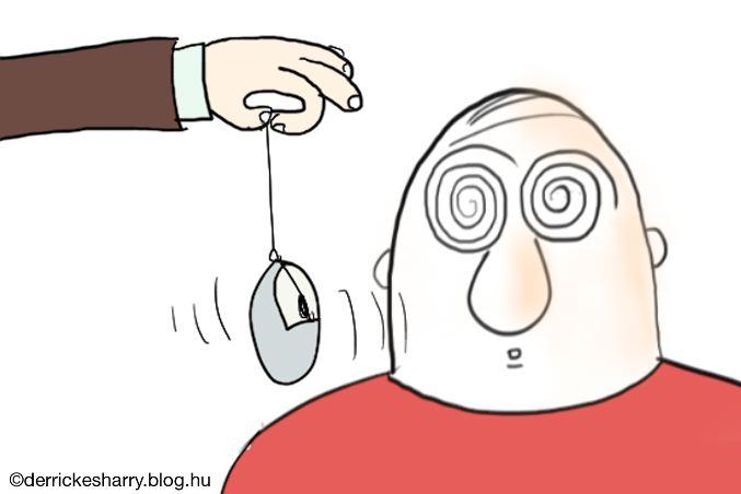 hypnotize1.jpg