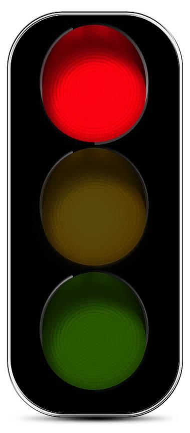 light_red.jpg