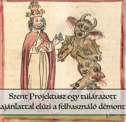 silvester_ii_and_the_devil_cod_pal_germ_137_f216v.jpg