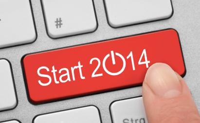 start2014.jpg