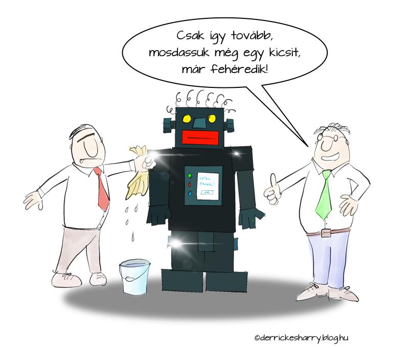 szerecsenrobotmosdatas.png