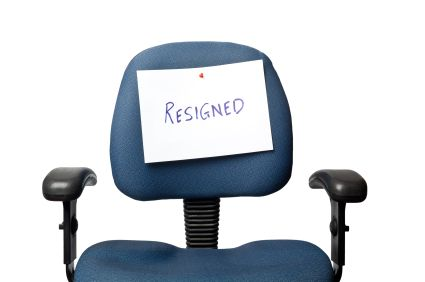 tendering-a-resignation-the-right-way.jpg