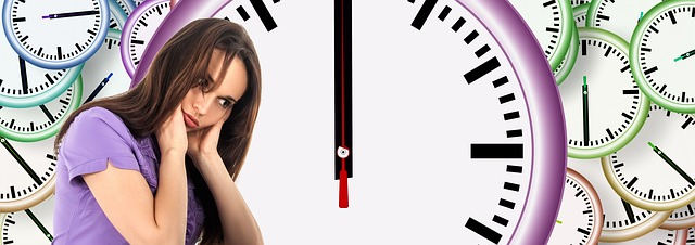 time-3306753_640.jpg
