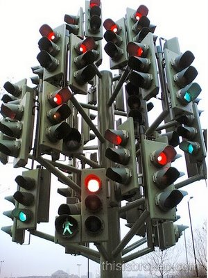 traffic_lights1.jpg