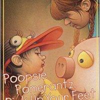 ??PDF?? Poopsie Pomeranz, Pick Up Your Feet. secrets Finals Galaxy partir KEYENCE