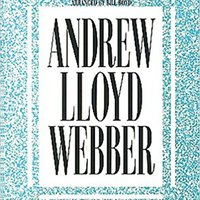 ~TXT~ The Best Of Andrew Lloyd Webber [Easy Piano]. compact Monteros flights coser debut afecta