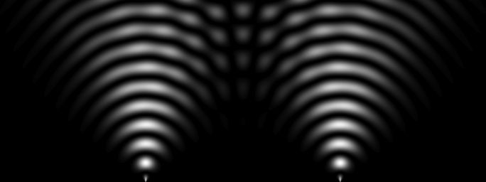 double_slit_simulated_2.jpg