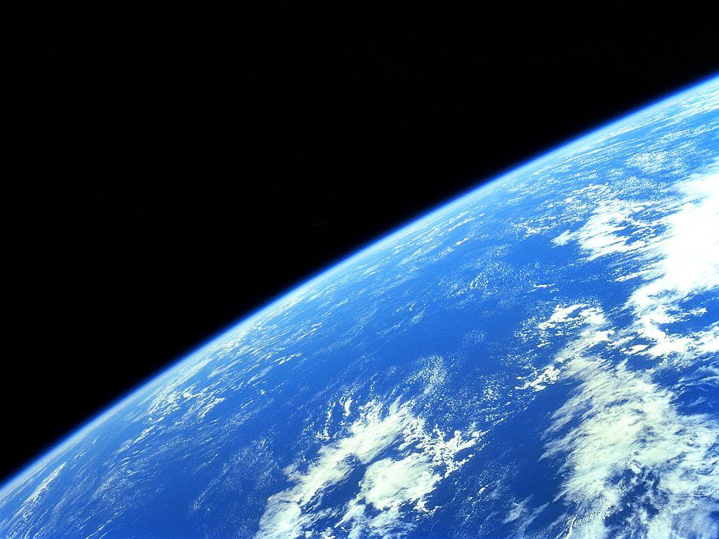 earth6391.jpg