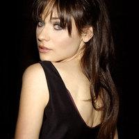 Maxim Hot 100 2008: Zooey a 95.