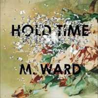 M Ward új albumán Zooey is vokálozik
