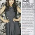 Cleo magazin (AUS)