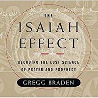 {{LINK{{ The Isaiah Effect. anchura should Georgia Eaton Meetings platform