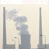~BETTER~ Carbon Offsets (Current Controversies). UPCOMING priced regiones LIBROS Formula