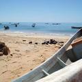 Nouadhibou - Nouakchott