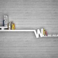 Olvasmány rendszerező: Olvastam és Olvasni fogom