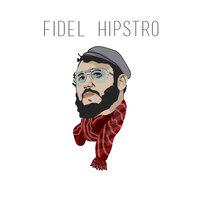 Hipster diktátorok