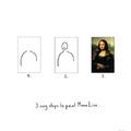 Humoros grafikák