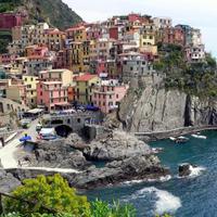 A világ 8 legszínesebb városa
