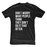 Ne aggódj...