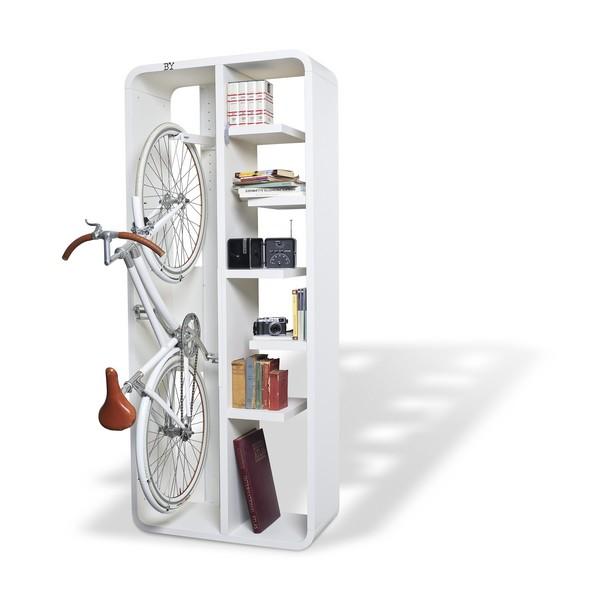 biciklis-polc-1.jpg