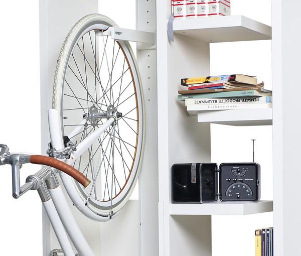 biciklis-polc-2.jpg