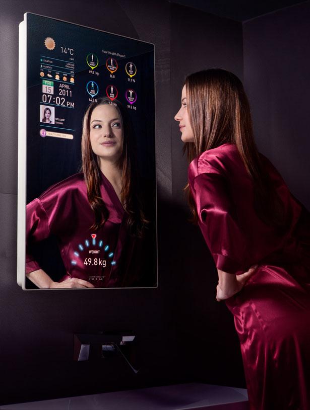 tükör-1.jpeg