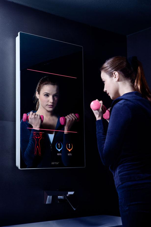 tükör-2.jpeg